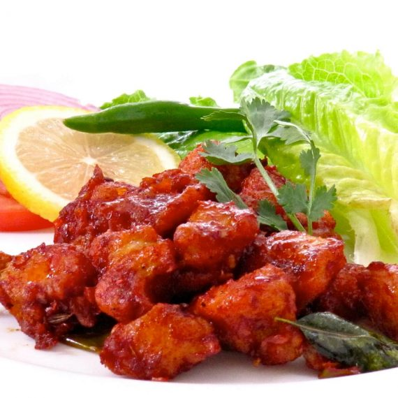 namaste-inde-chicken-65