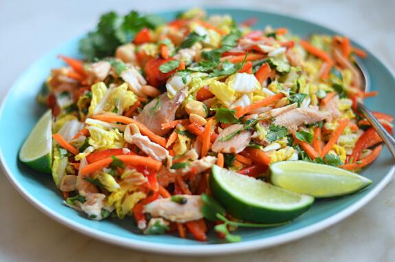 namaste-inde-chicken-chaat