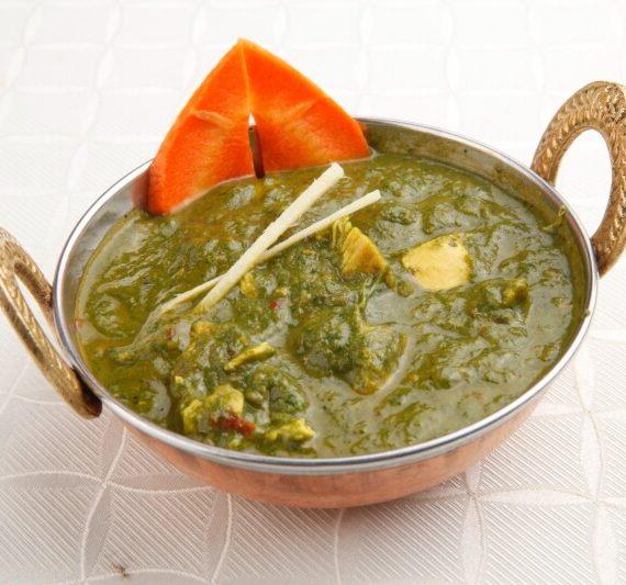 namaste-inde-chicken-sagwala