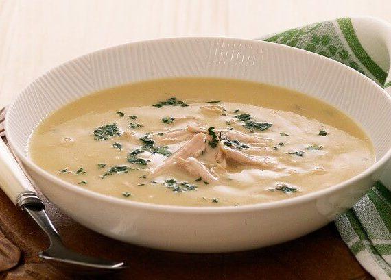namaste-inde-chicken-soup