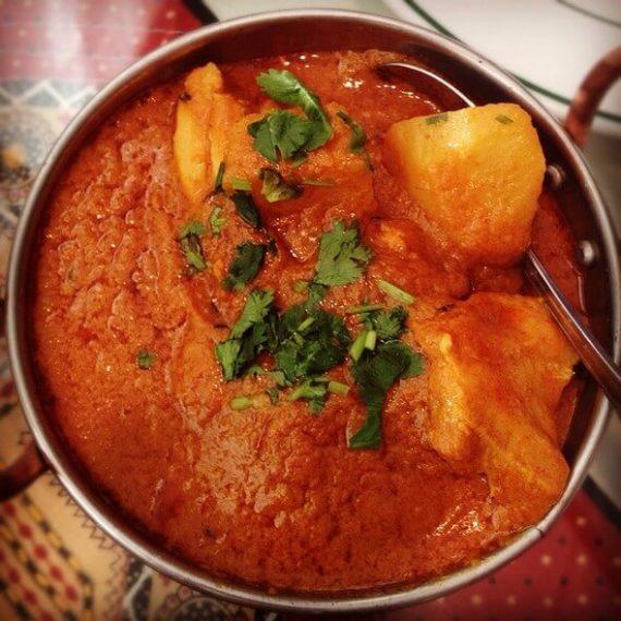 namaste-inde-chicken-vindaloo