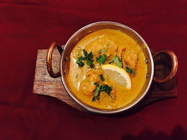 namaste-inde-fish-bengali