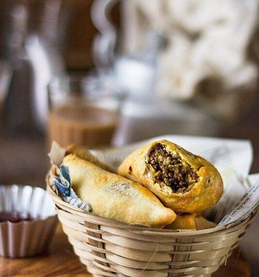 namaste-inde-mutton-samosa