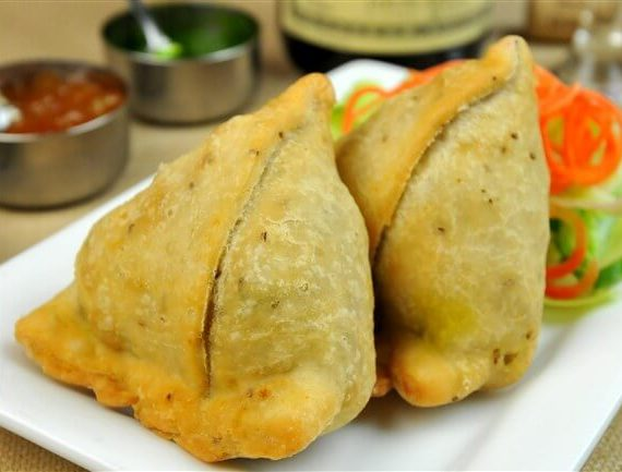 namaste-inde-vegetable-samosa