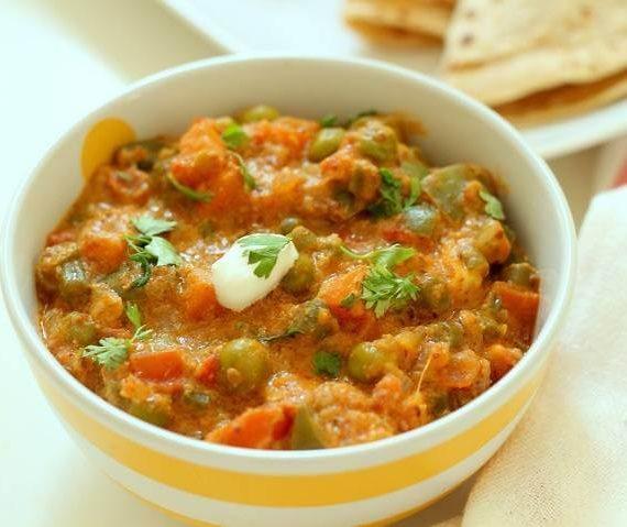 namaste-inde-mixed-vegetable