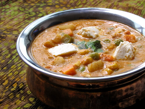 namaste-inde-vegetable-shahi-korma